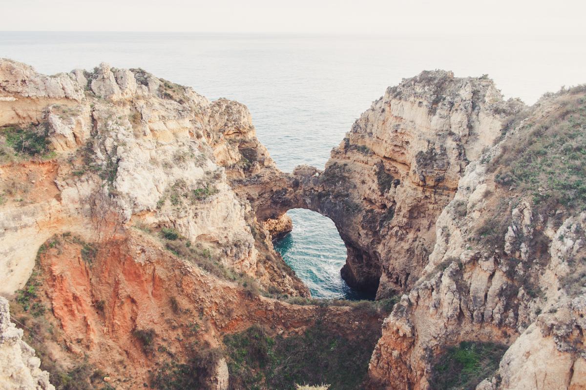 Portugal-9654.jpg