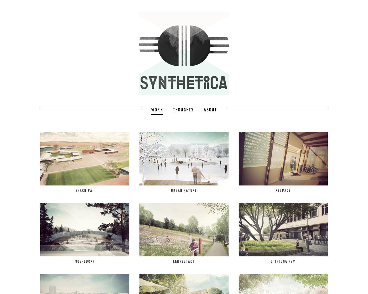 synthetica (20130821).jpg
