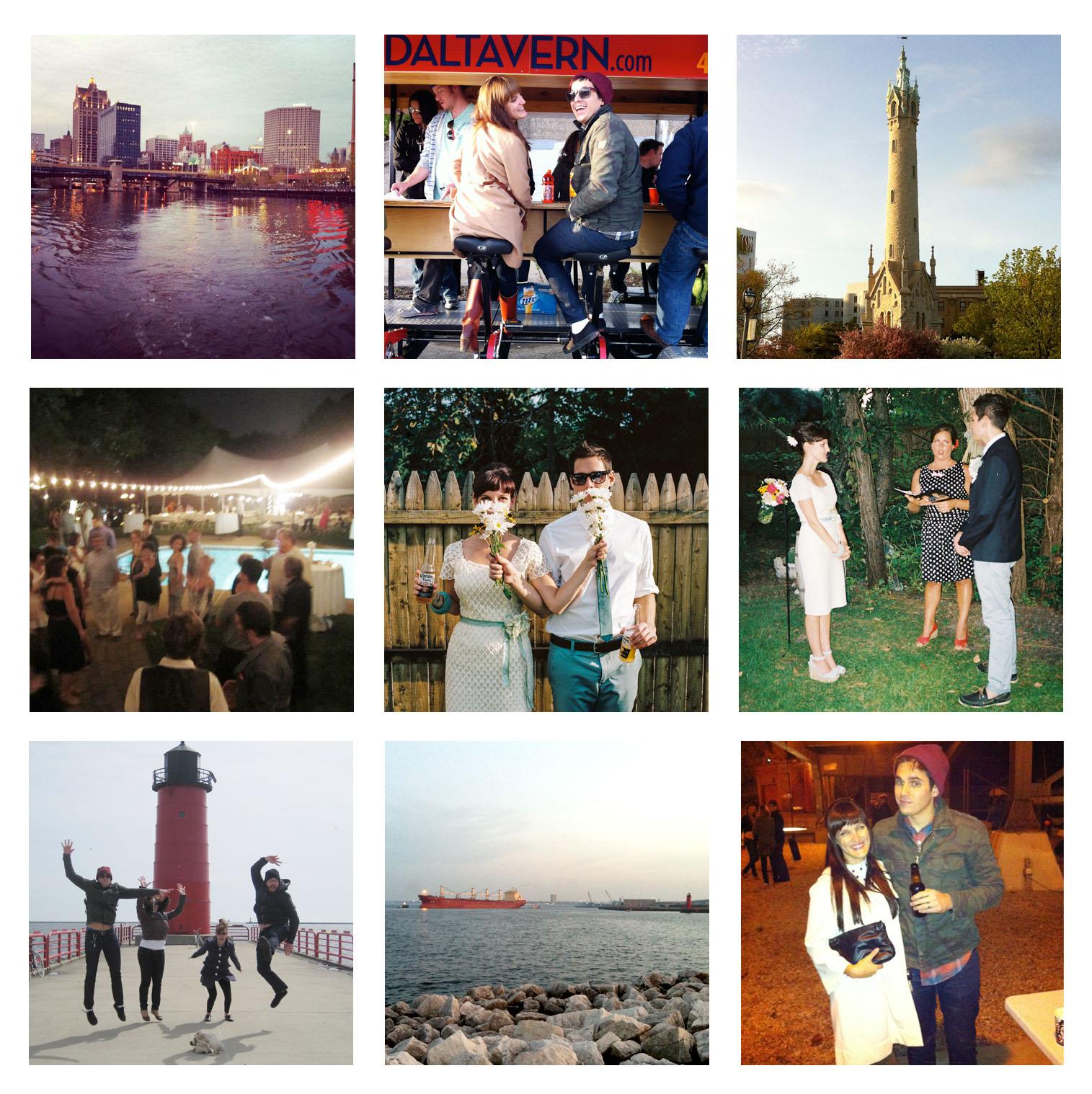 2012_collage.jpg