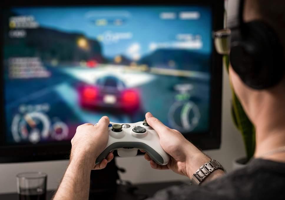 Video Gamer.jpg