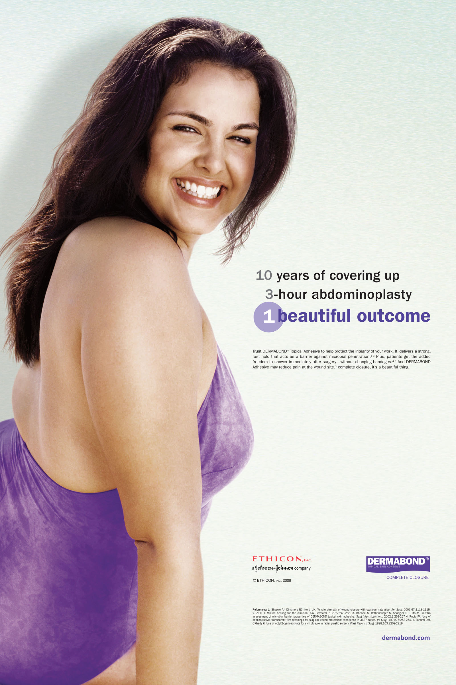 DB Beautiful Woman 24x36_Layout 1.jpg