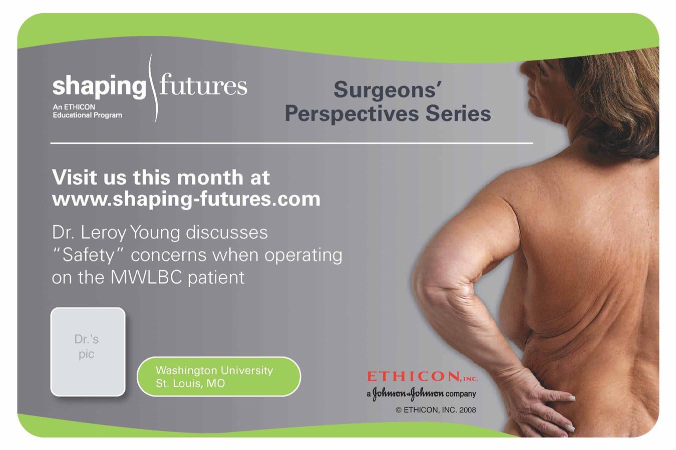 Surgeons Perspective .jpg