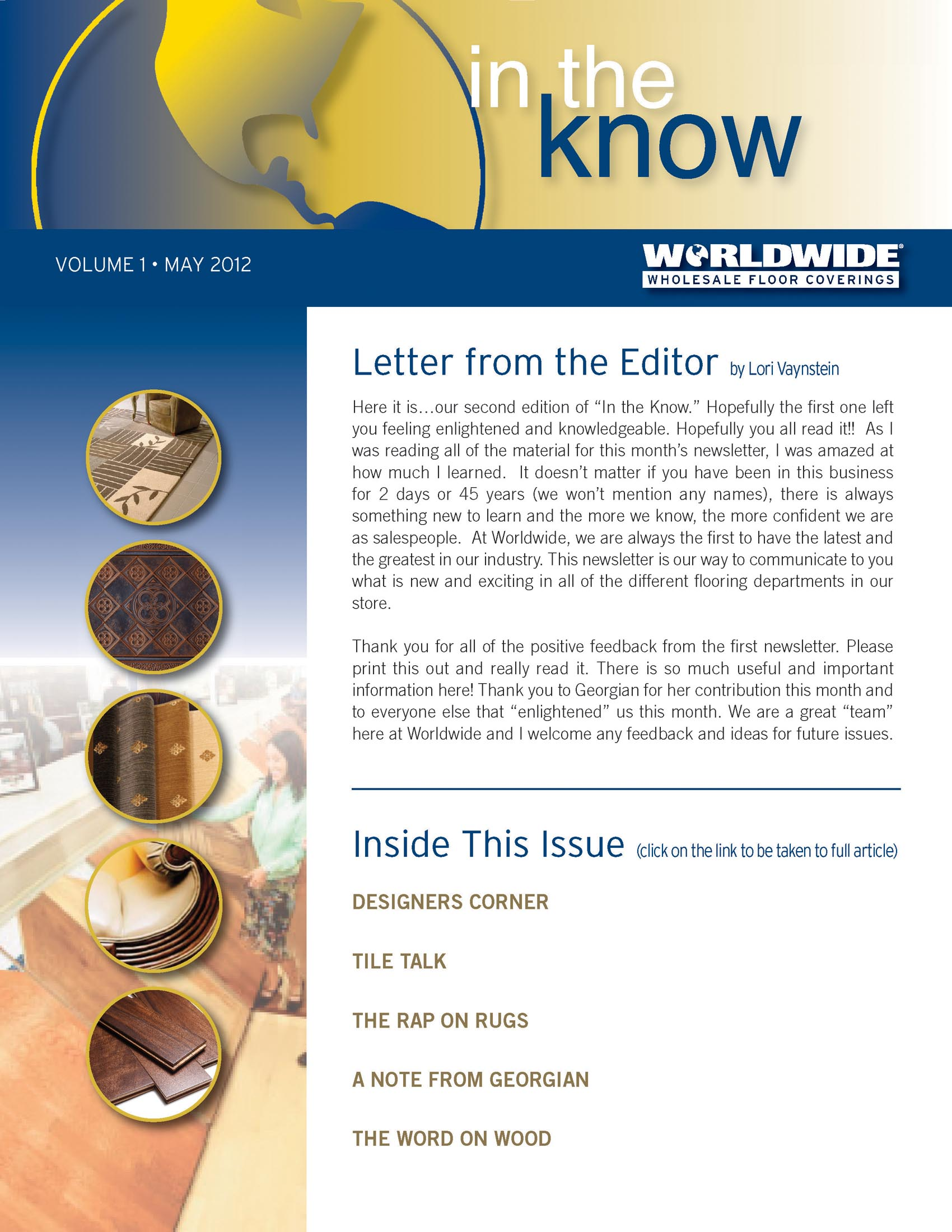 WW intheknow June2012_Layout 1_Page_1.jpg