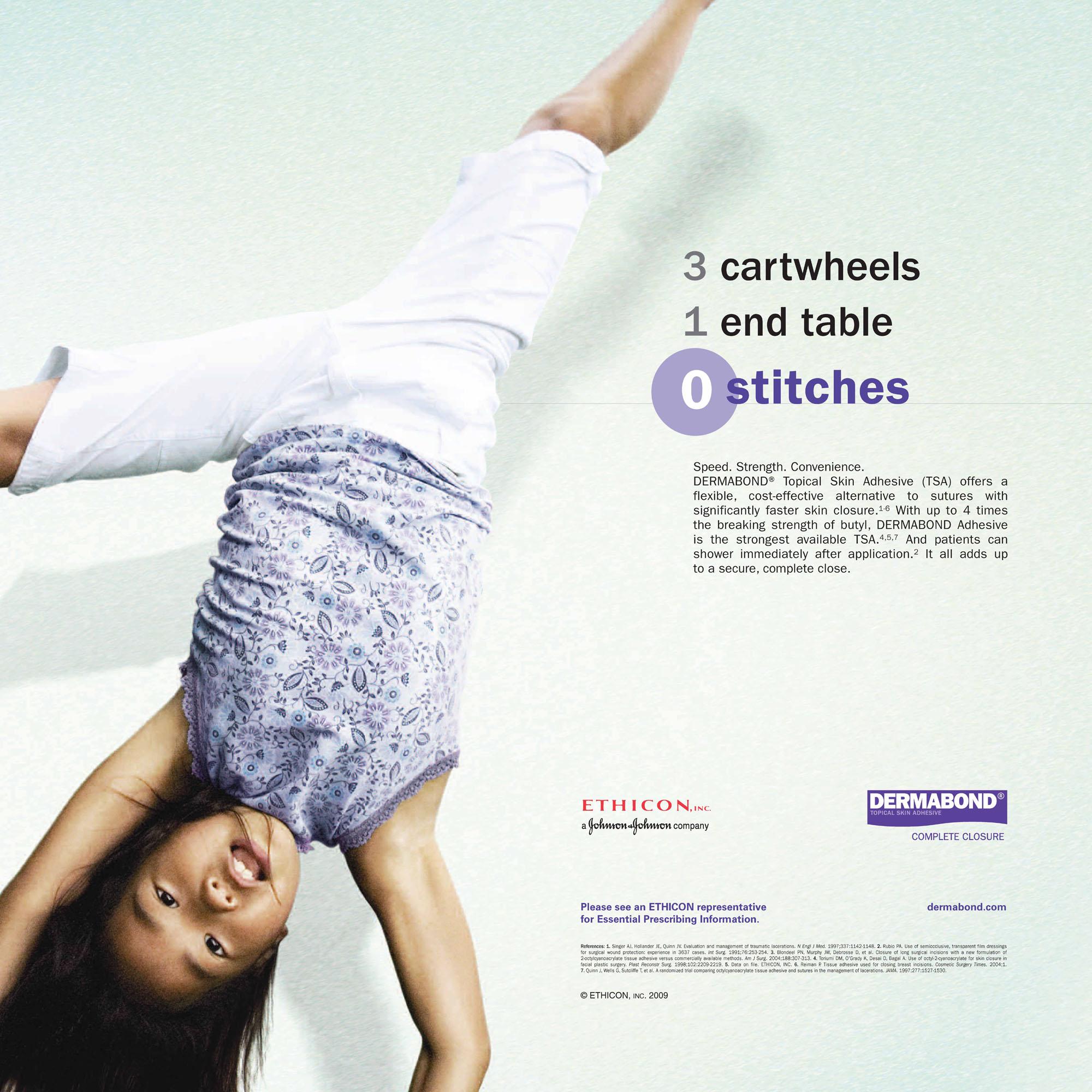 Cartwheel 32x32_Layout 1.jpg