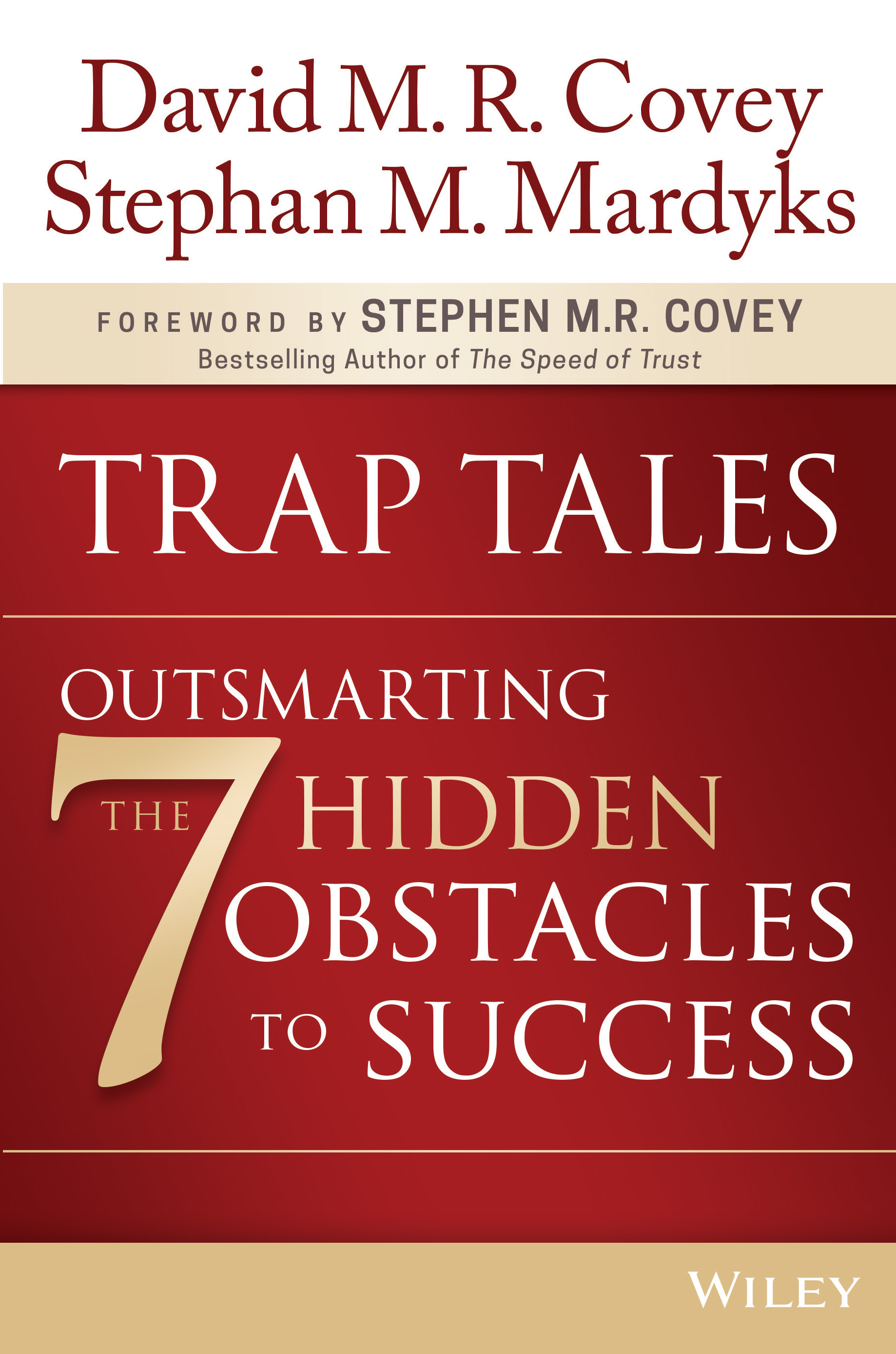 Trap Tales book cover.jpg