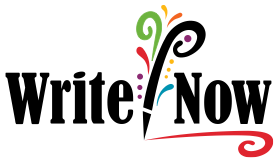 Logo - Write Now Logo.png