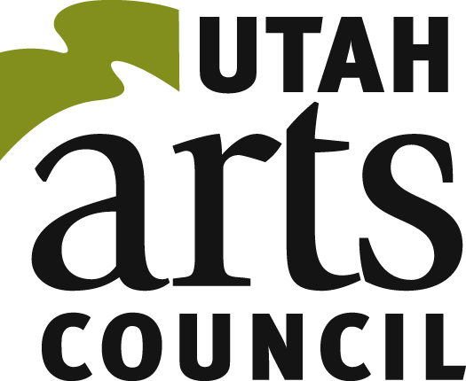 Logo - utah arts council logo.jpg