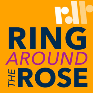 logo - ring around the rose.jpg
