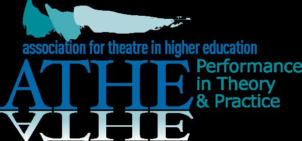 Logo - ATHE.png