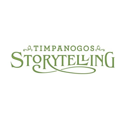 Logo - TSI logo square.png