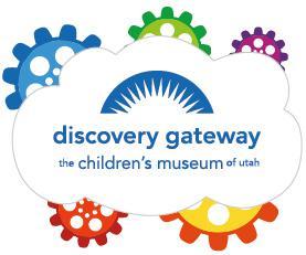 Logo - Discovery Gateway.jpg