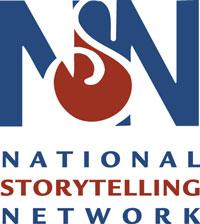 Logo - NSN logo.jpg