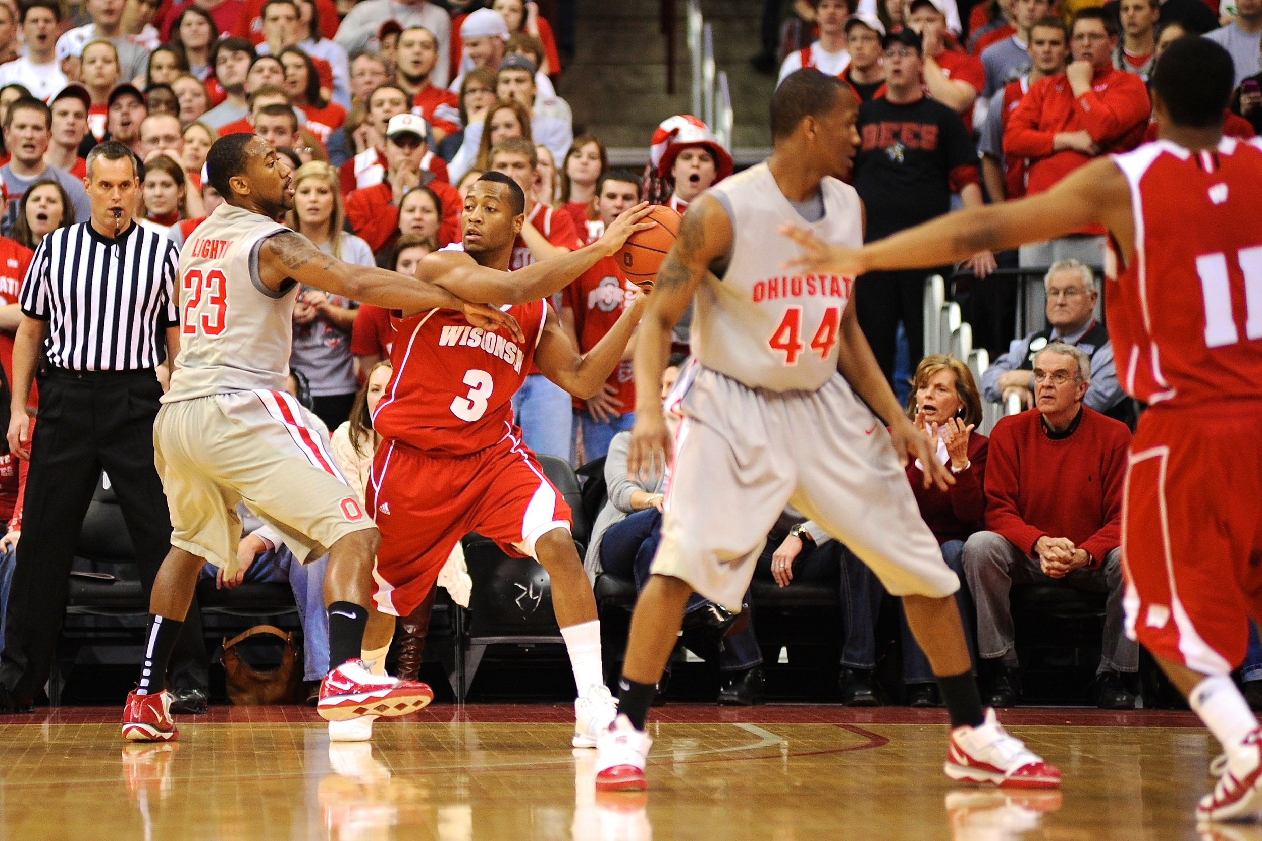 OSU Men's Basketball 0516.jpg