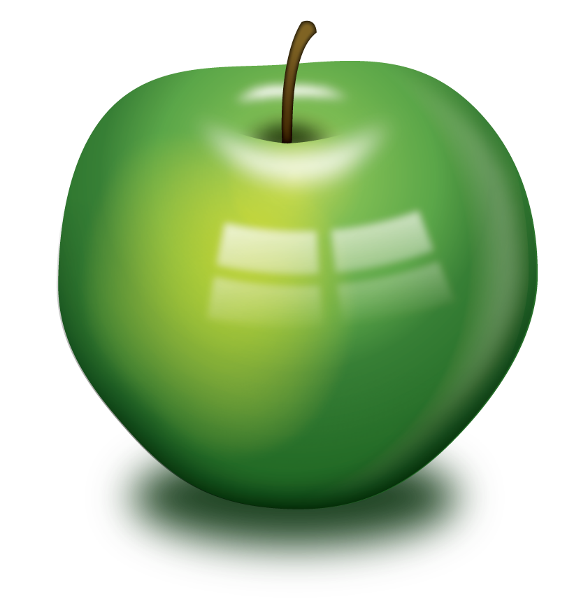 ApplePOST WARP-126.png