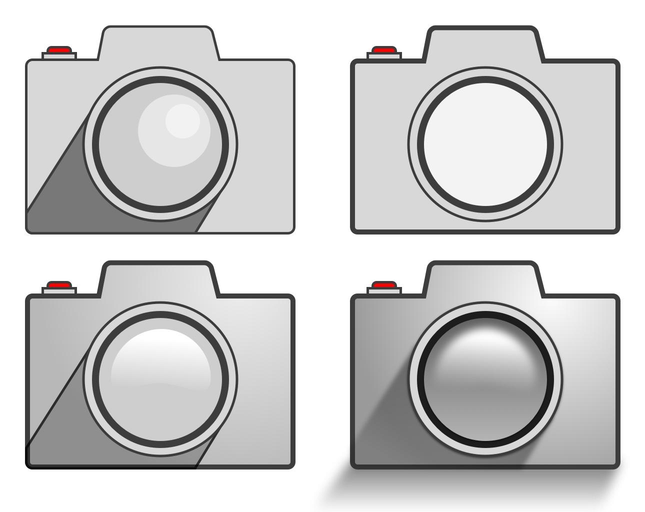 Cameraas.jpg