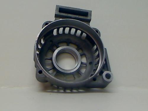 Automotive Alternator Motor