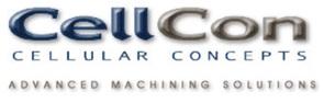 CellCon Cellular Concepts