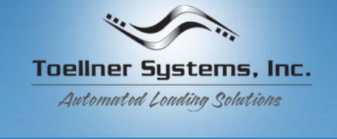 Toellner Systems