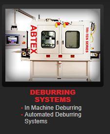 Deburring Systems.JPG