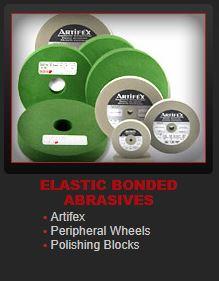 Elastic Bonded Abrasives.JPG