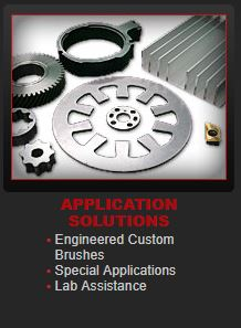 Application Solutions.JPG