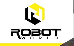 Robot World.JPG