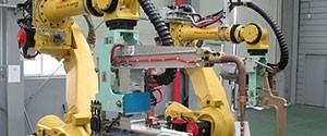 Robotics Revolution 2nd Robot World Pic.jpg