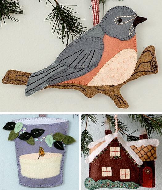ornament-kits.jpg