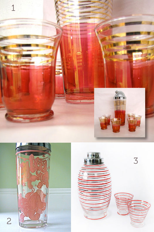cocktail-shakers.jpg