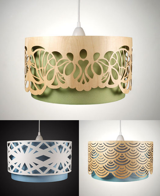 lamplove.jpg