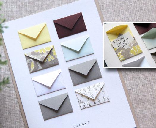lemondroppapers.jpg