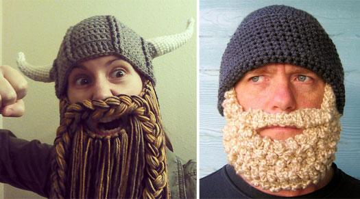 beardhats.jpg