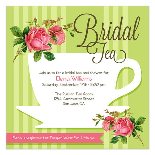 bridal-tea-pingg.jpg
