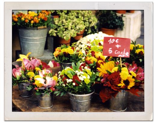 parisflowers-sm.jpg