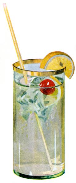 lemonade001-sm.jpg