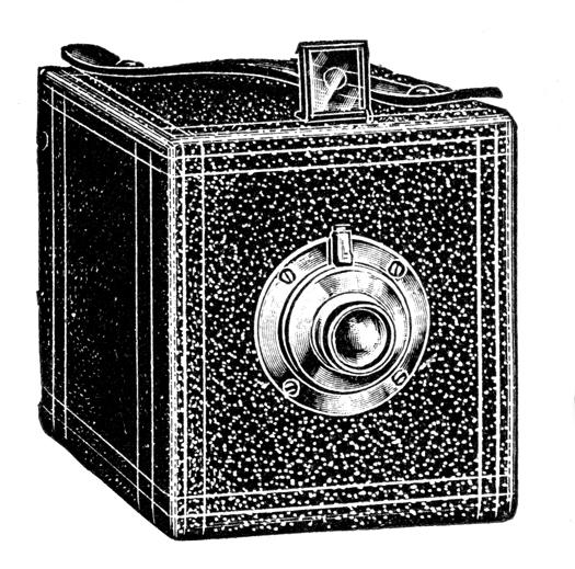 camera001_sm.jpg