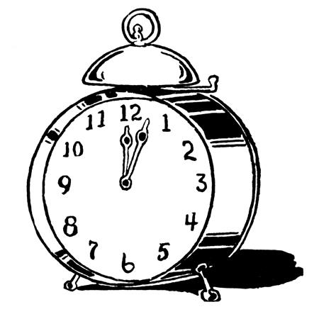 alarm-clock_sm.jpg