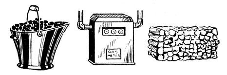 coal-stove-wood-sm.jpg