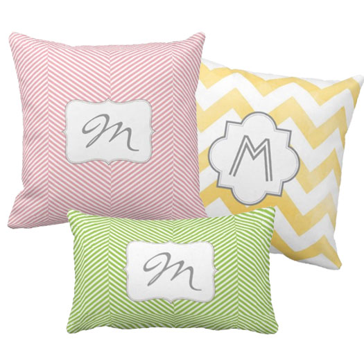 monogram-pillows.jpg