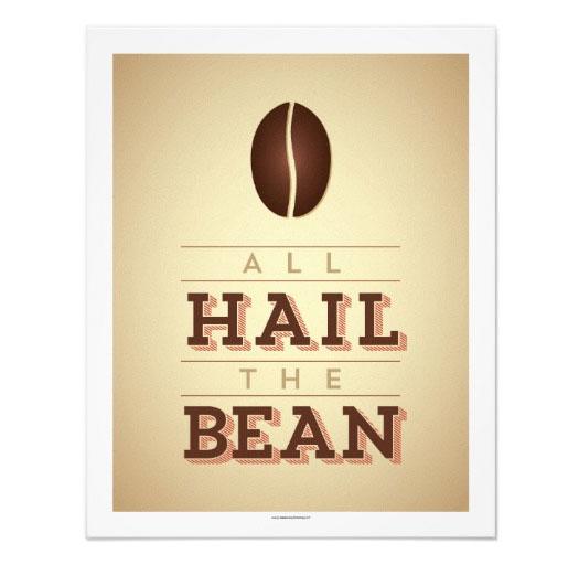 hail-the-bean.jpg