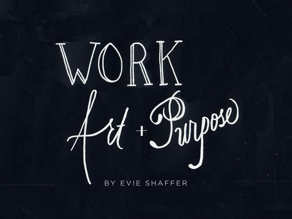 work-art-purpose.jpg