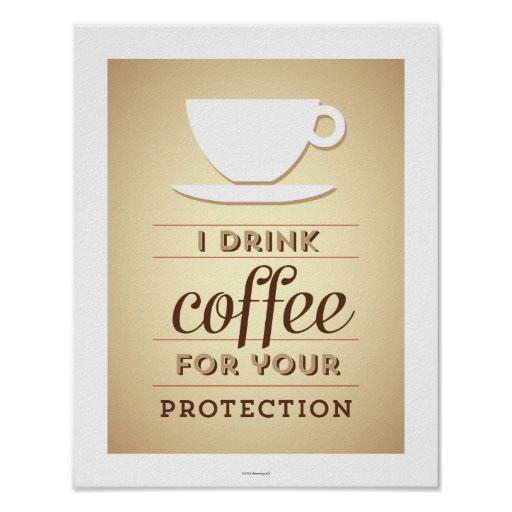 coffee-protection.jpg
