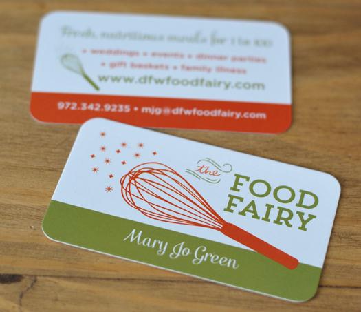 food-fairy.jpg