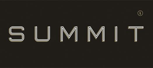 summit-font.jpg