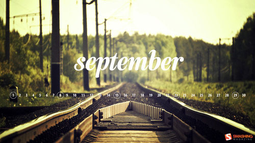 sept-calendar.jpg