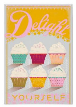 delight-poster.jpg