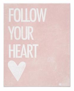 follow-poster.jpg