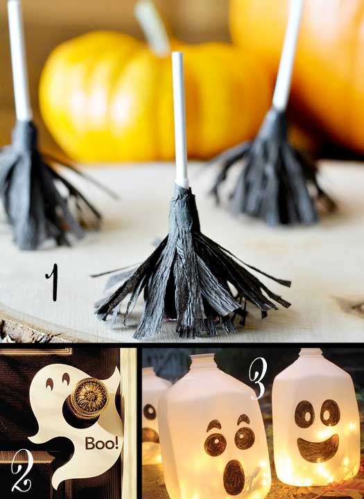 halloween-crafts.jpg