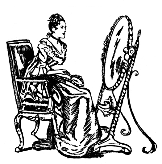 mirror-lady-sm.jpg