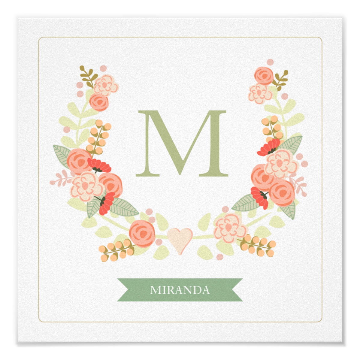 design by lachelle via | charming ink